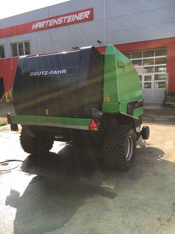 Deutz Deutz Fixmaster 235