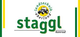 Staggl Konrad Landtechnik Oberland