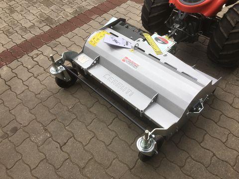 Sonstige Mulcher Cerruti 100cm Hammer Aebi Reform Rapid