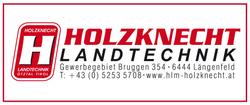 Holzknecht Landtechnik GmbH.