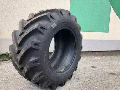 BKT Reifen 15.0/55-17