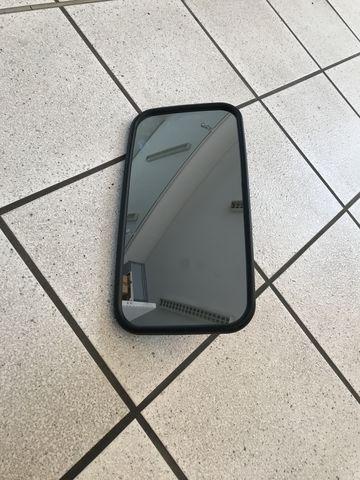 Sonstige Spiegel
