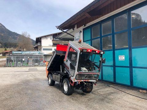 Ladog Berglift G 129 / N09