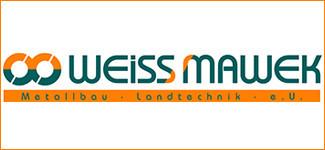 WEISS MAWEK GmbH, Metallbau - Landtechnik