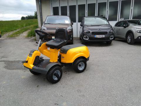 Stiga PARK 540 PX