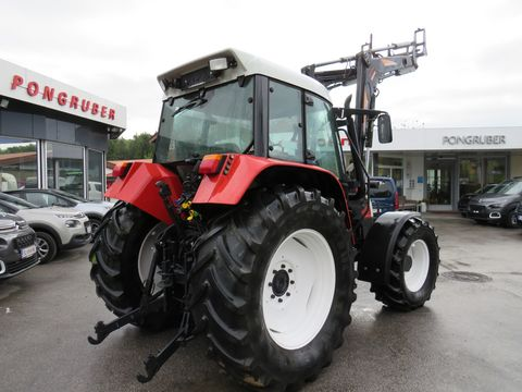 Steyr 9094 M A