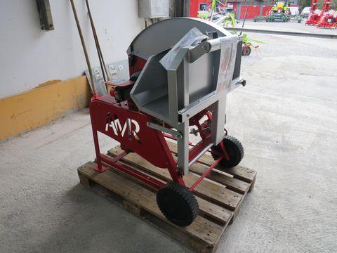 Vogesenblitz WSA-700 ED