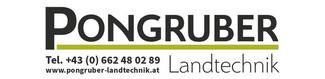 Pongruber Landtechnik