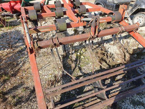 Agri Farm 900 gruber