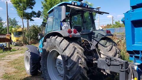 Landini 95 traktor