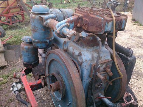 Egyéb diesel kompresszor