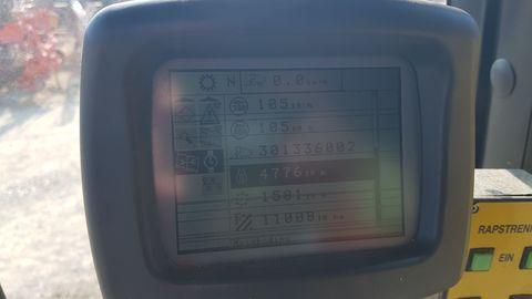 3629-c6369eb34ab3319b2531519c3465dc11-2118941