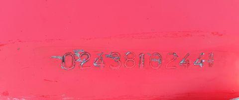 3631-0e6191a6836b94a108fcc406a4d4ad3d-2450357