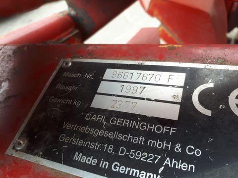 Geringhoff RotaDisc