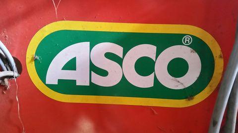 Asco DLK-2