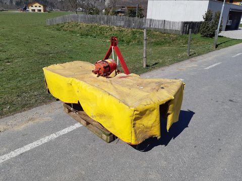 Mörtl FTL210