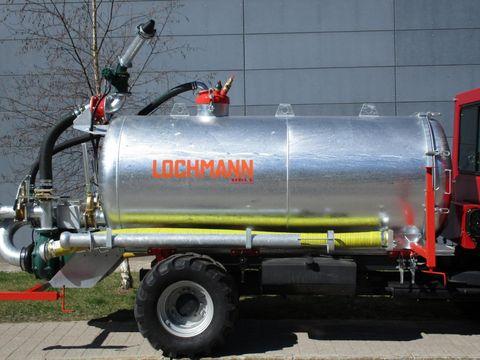 Lochmann CPK3000