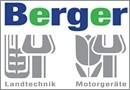 Berger Landtechnik