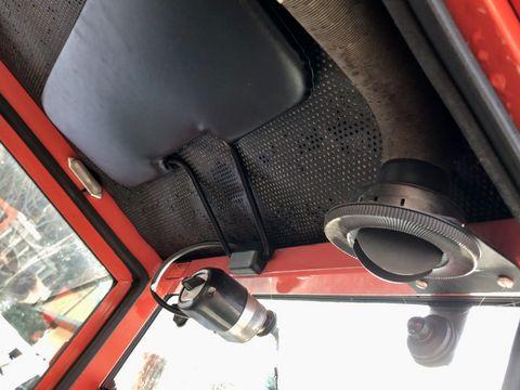 Gutbrod 2600 DAS (Diesel)