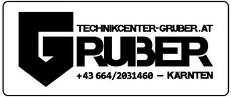 TECHNIKCENTER GRUBER e.U.