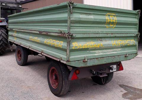 Brantner EU 50 KSB 29 STBW