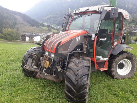 Reform Mounty 100 V EU5
