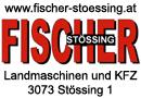 Fischer Landtechnik und Kfz KG