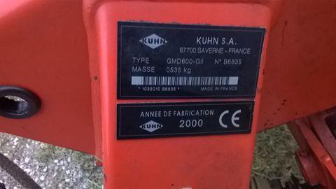 3681-f4b5e7ed66e72dbe6021dc1db5cfcaf0-1299306