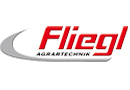 Fliegl Abda Gépgyártó  Kft.