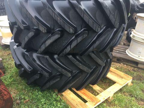 Michelin Michelin 650/65R38 Multibib