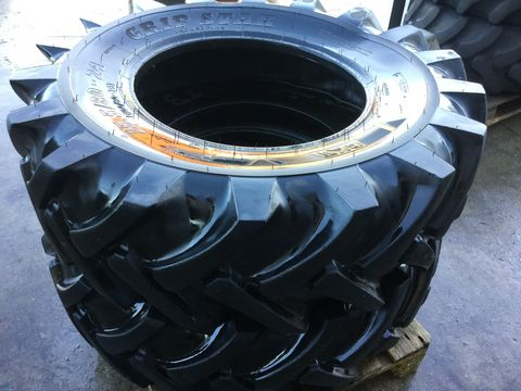 Sonstige 15.5/80-24 Preis pro Reifen