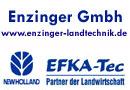 EFKA-Tec A & H Enzinger GmbH