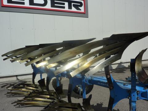 Rabe Albatros 110 M