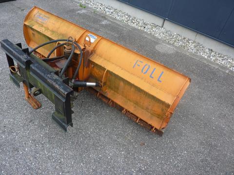 Schäffer    SC 2336