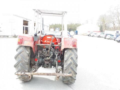 Steyr 548