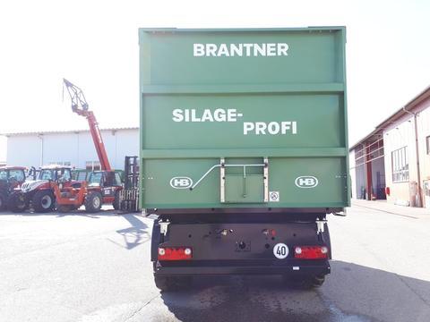 Brantner TA 20051/2 XXL