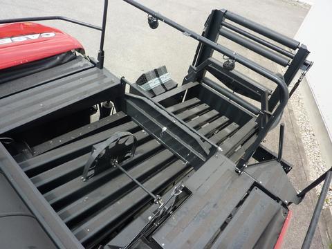 Case-IH LB 424 XL