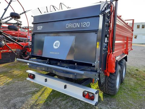 SIP Orion 120