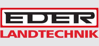 Eder Landtechnik GmbH