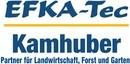 EFKA-Tec Kamhuber Landtechnik