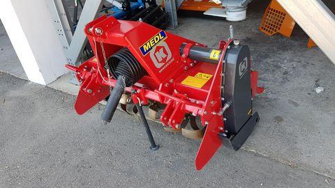Howard R500B-M 110cm