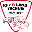 Mayrhofer Kfz & Landtechnik