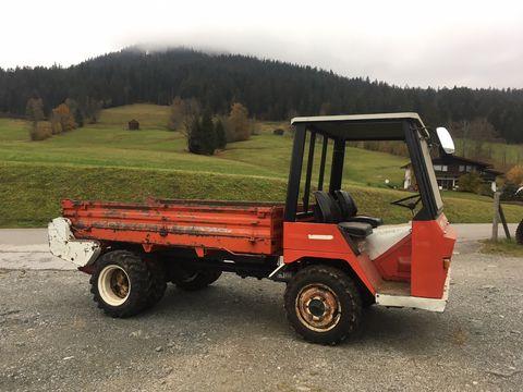 Lindner 3500