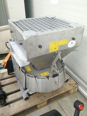 Eco Technologies XTB 140