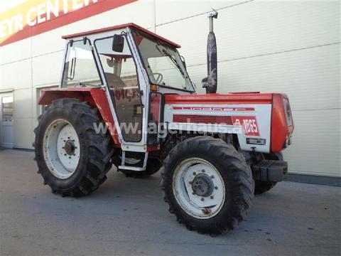 LINDNER 1065