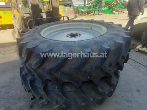 PETLAS Traktorräder
