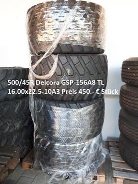 3731-f3952c2e4657ca284a597292b79b2cfd-2555860