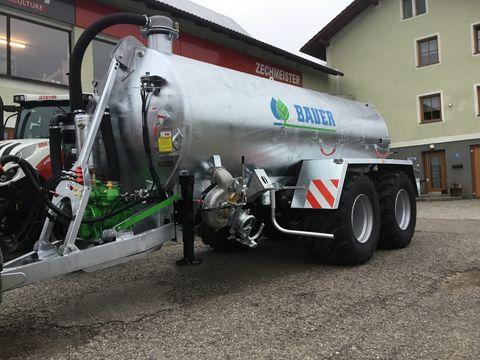 Bauer V 125