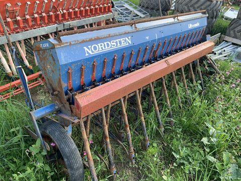 Nordsten Semo 250