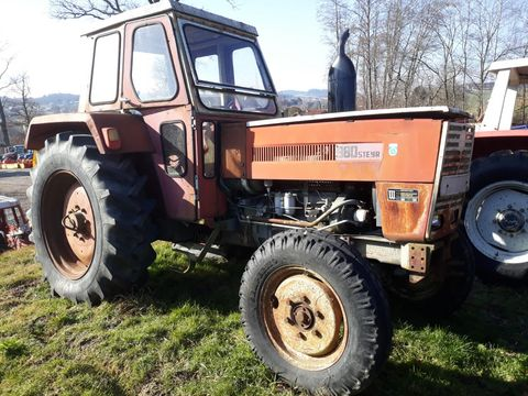 Steyr 980